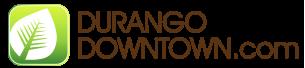 Durango Downtown