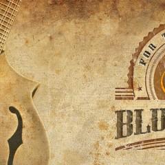 Durango Bluegrass Meltdown, April 17, 18, and 19, 2015