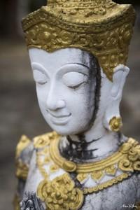 Chiang Dao Thailand Alex Pullen Photography-6805