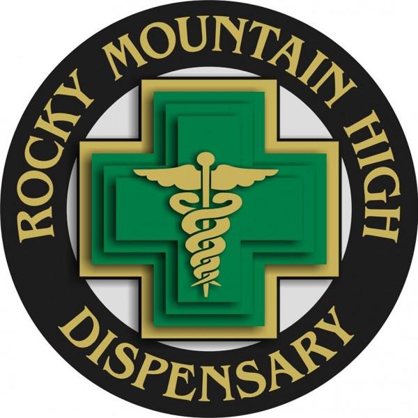 Rocky Mountain High Dispensary Durango Colorado