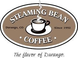 The Steaming Bean Coffee Durango Colorado