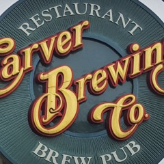 Durango brewpub returns to its baking roots after hiatus