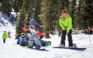 5-wcsa_skischool-0216-2