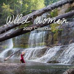Wild Women of 2017 – Official Release