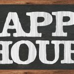 Durango's Happy Hour Menu