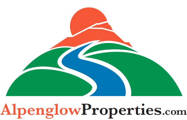 Alpenglow properties logo