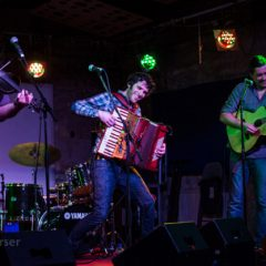 DURANGO'S CELTIC FESTIVAL IN TOWN THIS WEEKEND!!