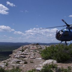 Helicopter Fall Colors Photography Flights, Oct 9th – 15th