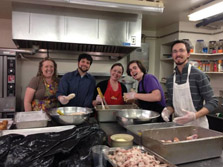 manna-soup-kitchen-staff