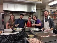 manna-soup-kitchen-staff