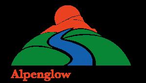 alpenglow properties