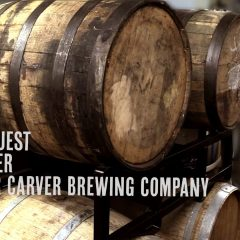A'round in Durango: Carver's & the Garden Project Part 2