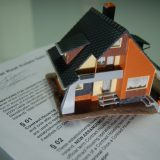 So You Want to List Your House? Part Three: An Offer is Received