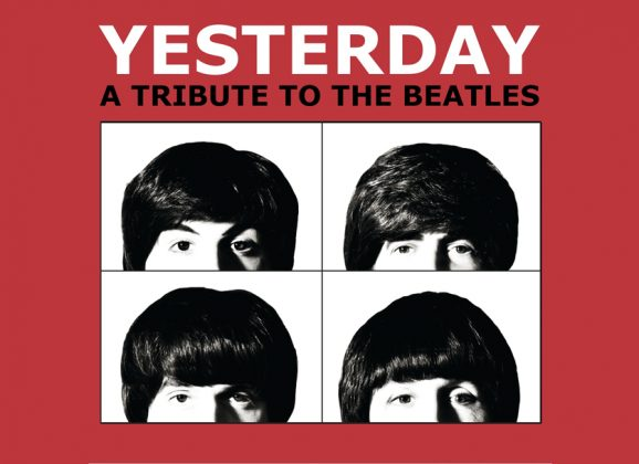 Yesterday: A Tribute to the Beatles