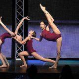 Dance in the Rockies – Story Book Ballet 2018 – Dr. Seuss Medleys
