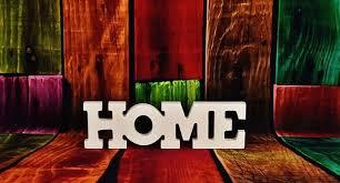 2018 Durango Home & Ranch Show