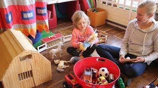 Café au Play Opens to Connect Families