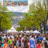 Taste of Durango This Weekend – Sunday May 20th