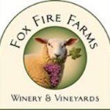 Fox Fire Farms Taste of Spring Festival
