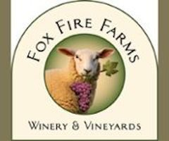 Fox Fire Farms Taste of Spring Festival