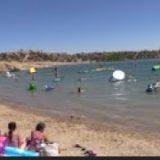 Farmington Adds Amenities to Water Reservoir