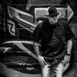 Dave Mensch – Three Springs – Thursday July 26th