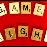 Adult Board Game Night – Durango Library