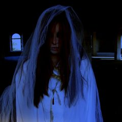 Haunted Houses in Durango