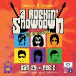 Snowdown - Durango's Winter Festival