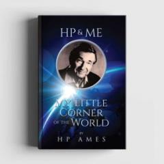 HP & Me – Is It Worth It
