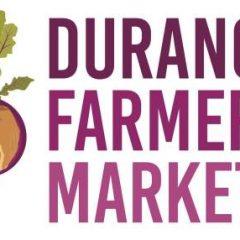 Durango Farmers Market Open for Business