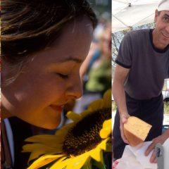 Durango Farmers Market Open