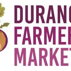 2020 Market Season – now until October 31st