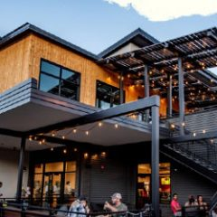 WHAT'S NEW IN DURANGO FOR 2021