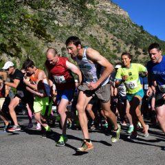 Narrow Gauge 10 mile & 5K Run