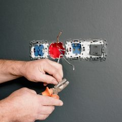 Become a Licensed Electrician with Colorado electricians Continuing Education