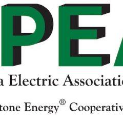 LPEA Virtual Town Hall Meetings