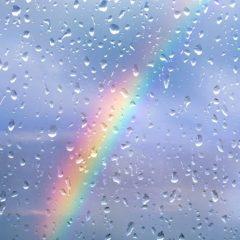 Top Rainy Day Activities In Durango