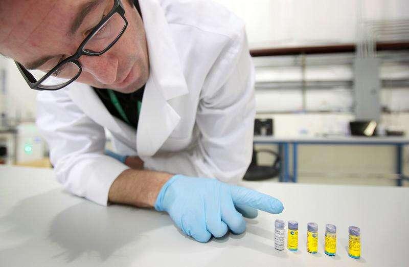 aurum labs