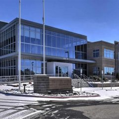New Commercial Properties are Available in Durango