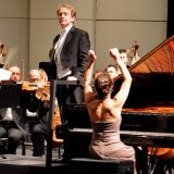 Symphony returns with Sounds of Resilience