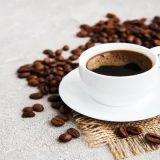 7 Ways to Make Your Morning Coffee Rock